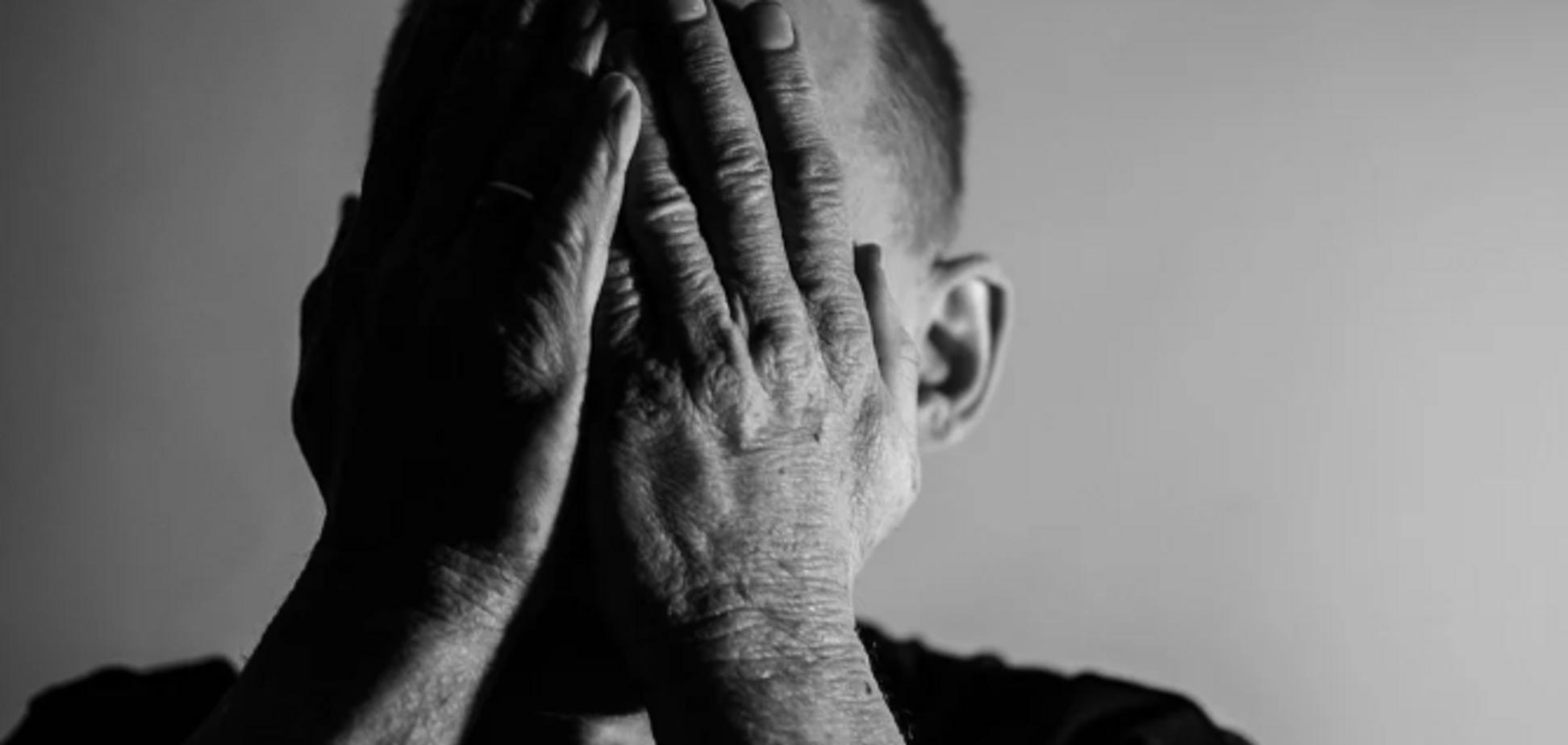 Відомий психіатр запропонував неймовірно простий спосіб лікування депресії