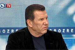 'Ахіллесова п'ята Росії': Криму спрогнозували великі проблеми з водою