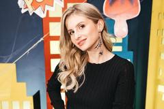 'Слов нет, шок...': в сети с болью отреагировали на гибель известной украинки в ДТП