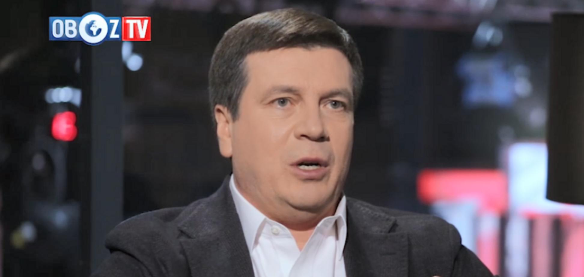 'Движемся в Евросоюз': зарплаты чиновников в Украине сравнили с Польшей