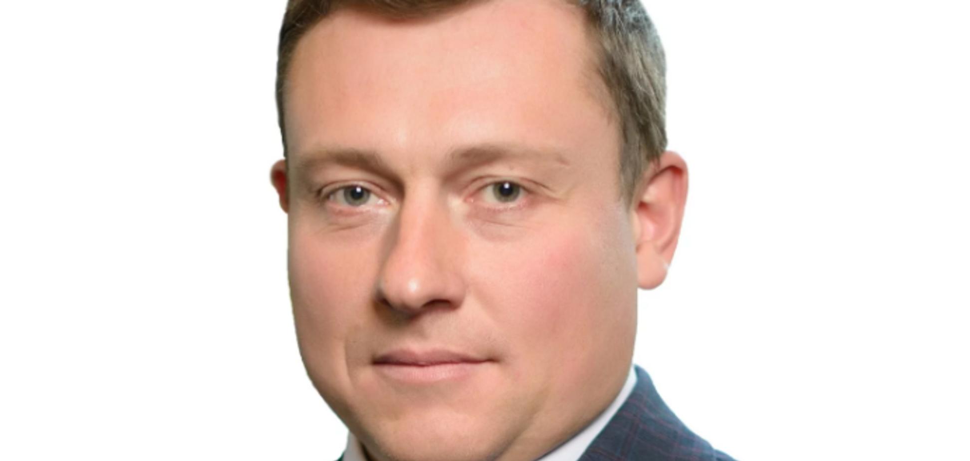 Адвоката Януковича назначили замдиректора ГБР