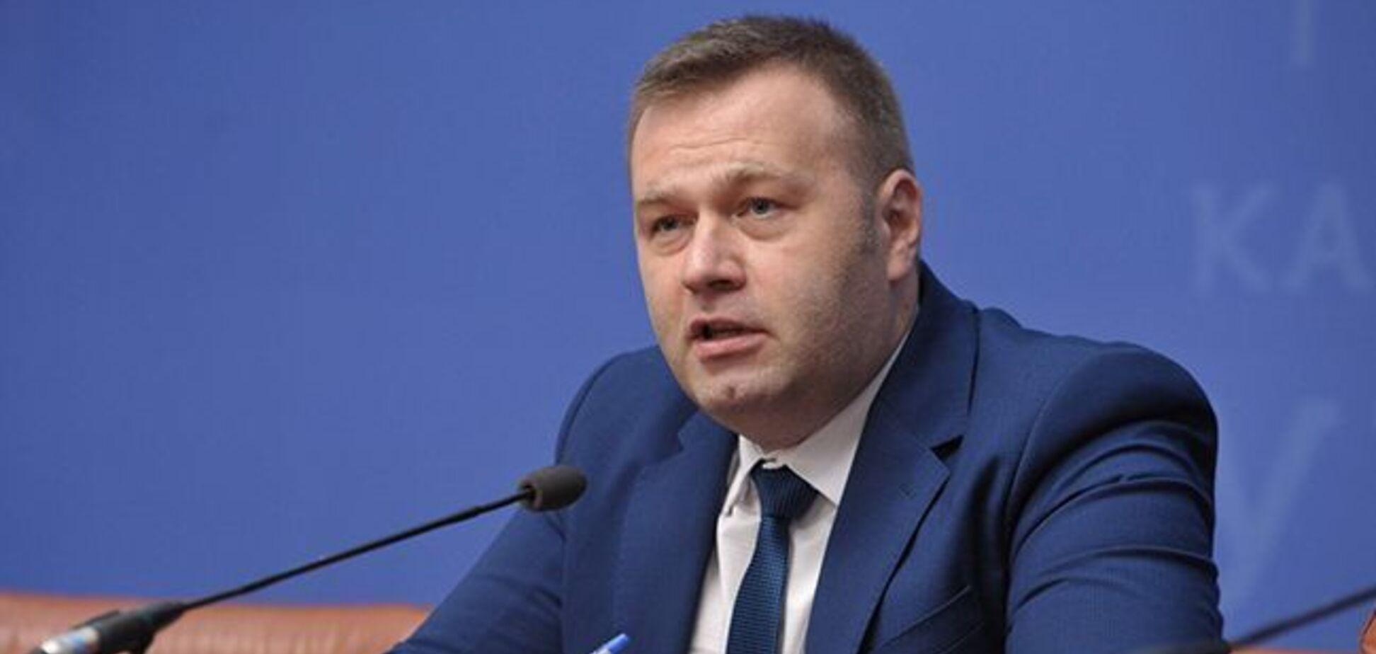 Захистять від Росії? В Україні створять нове підприємство 'Укрвугілля'