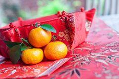Как привлечь счастье и деньги в китайский Новый год: главные магические ритуалы
