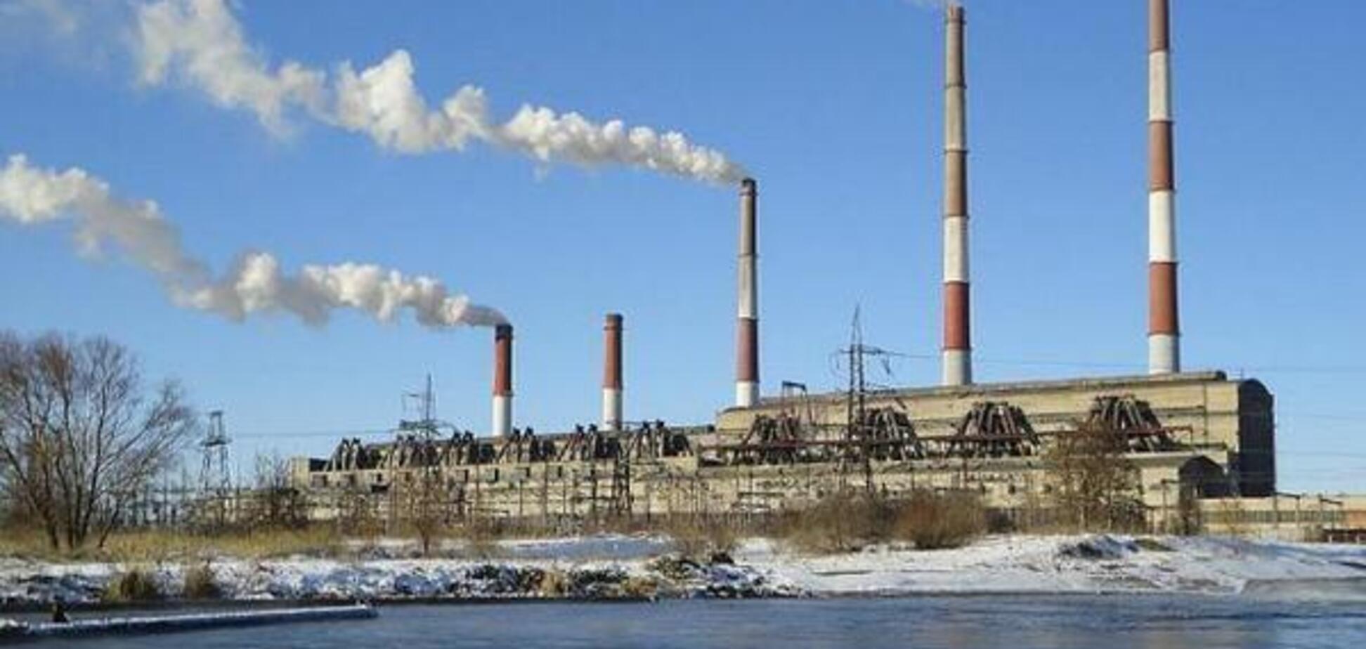 В Украине приватизируют крупнейшее предприятие: в ФГИ сделали первый шаг