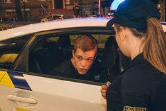 В Лукьяновском СИЗО сменился 'смотрящий': чем 'прославился' 23-летний 'Кирюха'