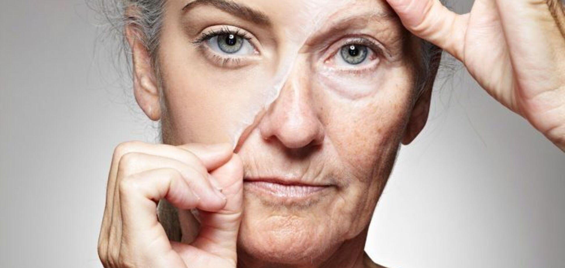 Старости – нет! Названы 5 верных способов одолеть возраст
