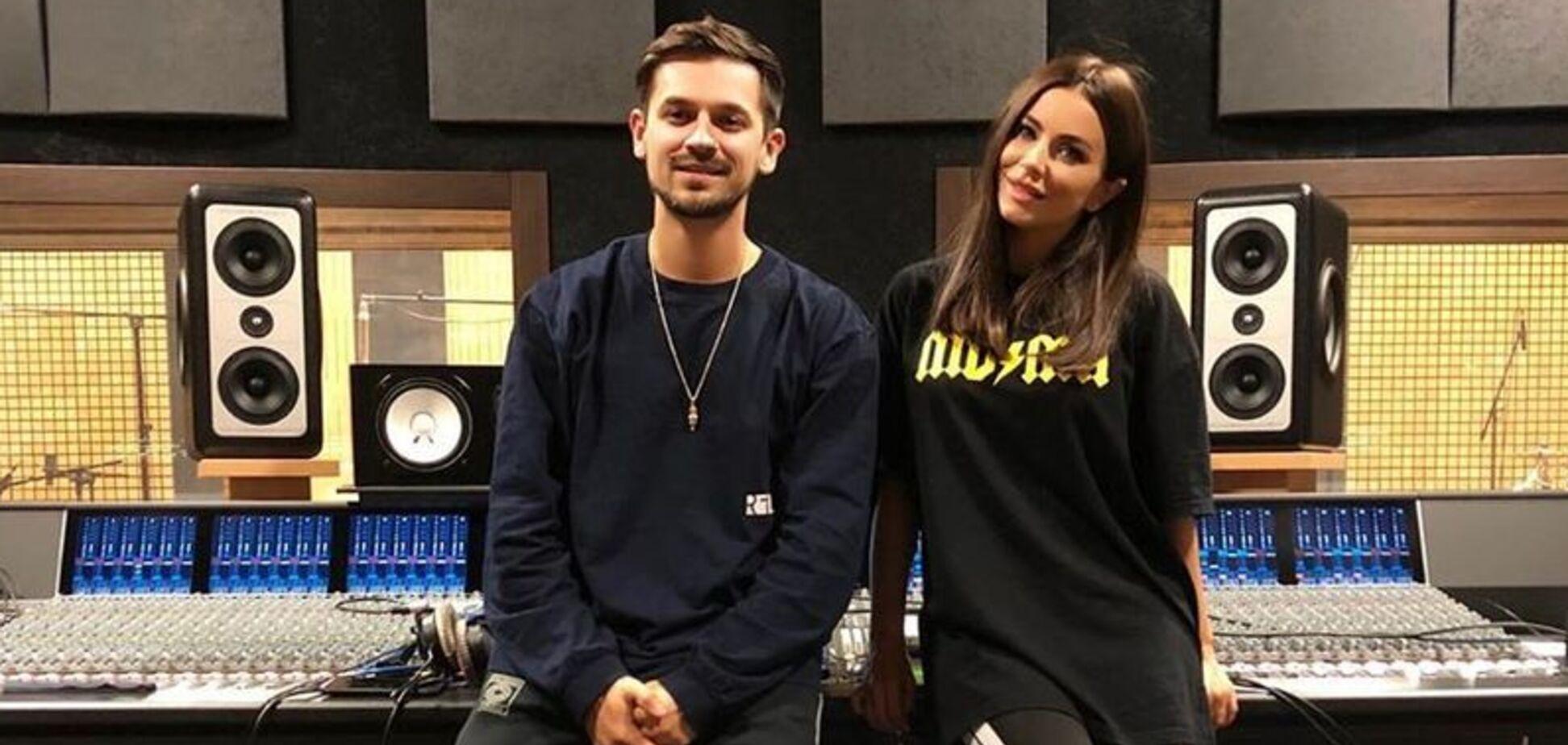 'Дешева попса': у мережі рознесли новий трек Лорак із братом Таяни