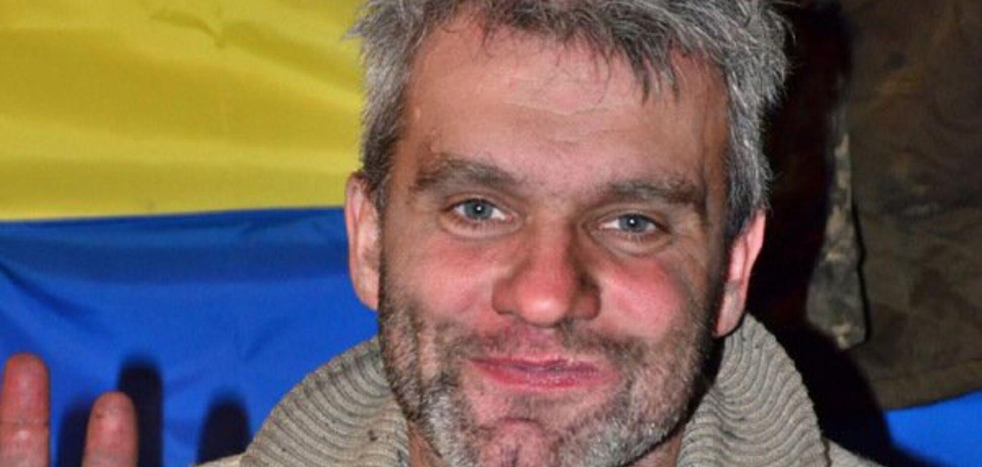 Ігор Брановицький