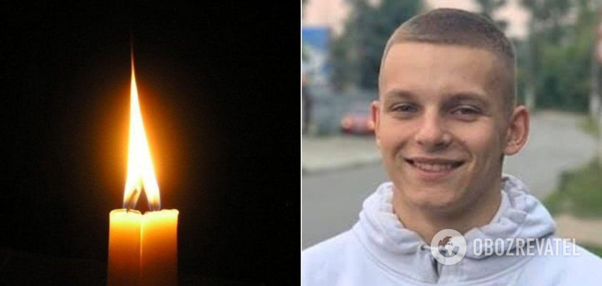 Наркоман и изверг: появились детали о фигуранте дела о гибели подростка под Киевом