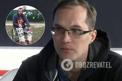 'Підстав немає!' Бутусов звернувся із закликом про допомогу на суді ветерану боїв за ДАП