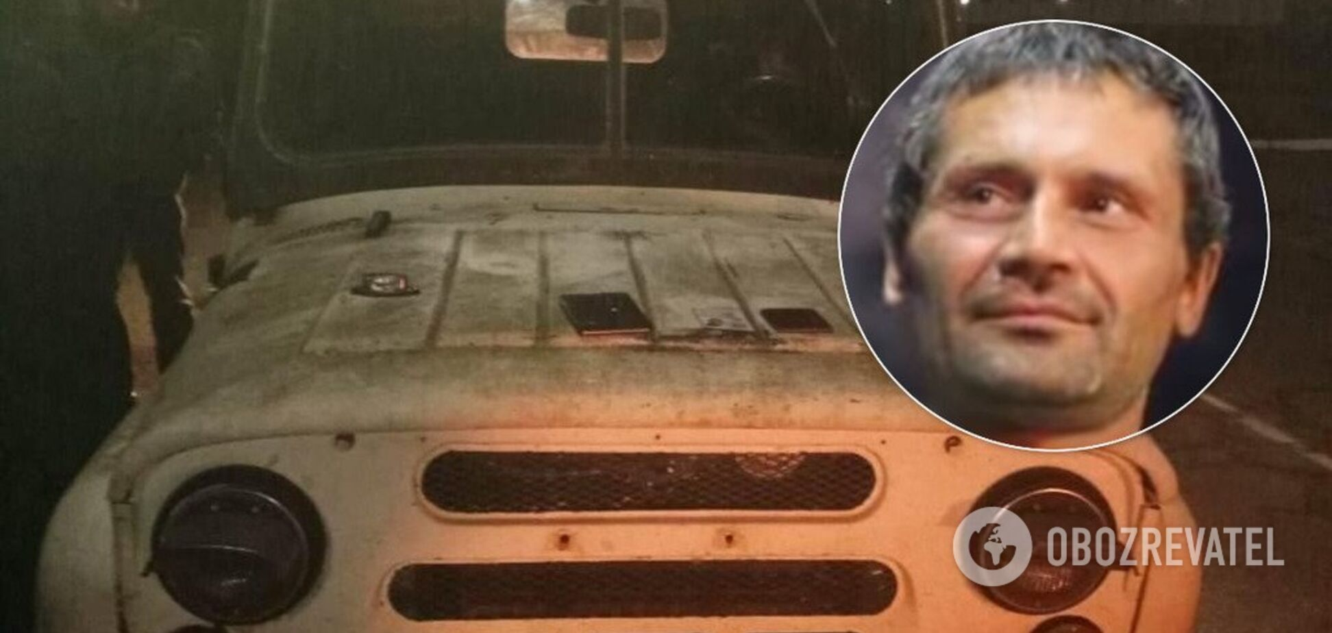 Прошел Иловайск и плен террористов: появились подробности убийства ветерана АТО под Киевом