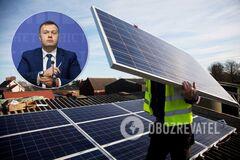 Украина полностью слезет с 'газовой иглы' России: Оржель назвал сроки