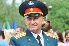 Предал Украину: в 'ДНР' умер скандальный директор-террорист военного лицея