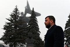 До чего Пушилин довел 'ДНР'? Людям уже жить не на что!