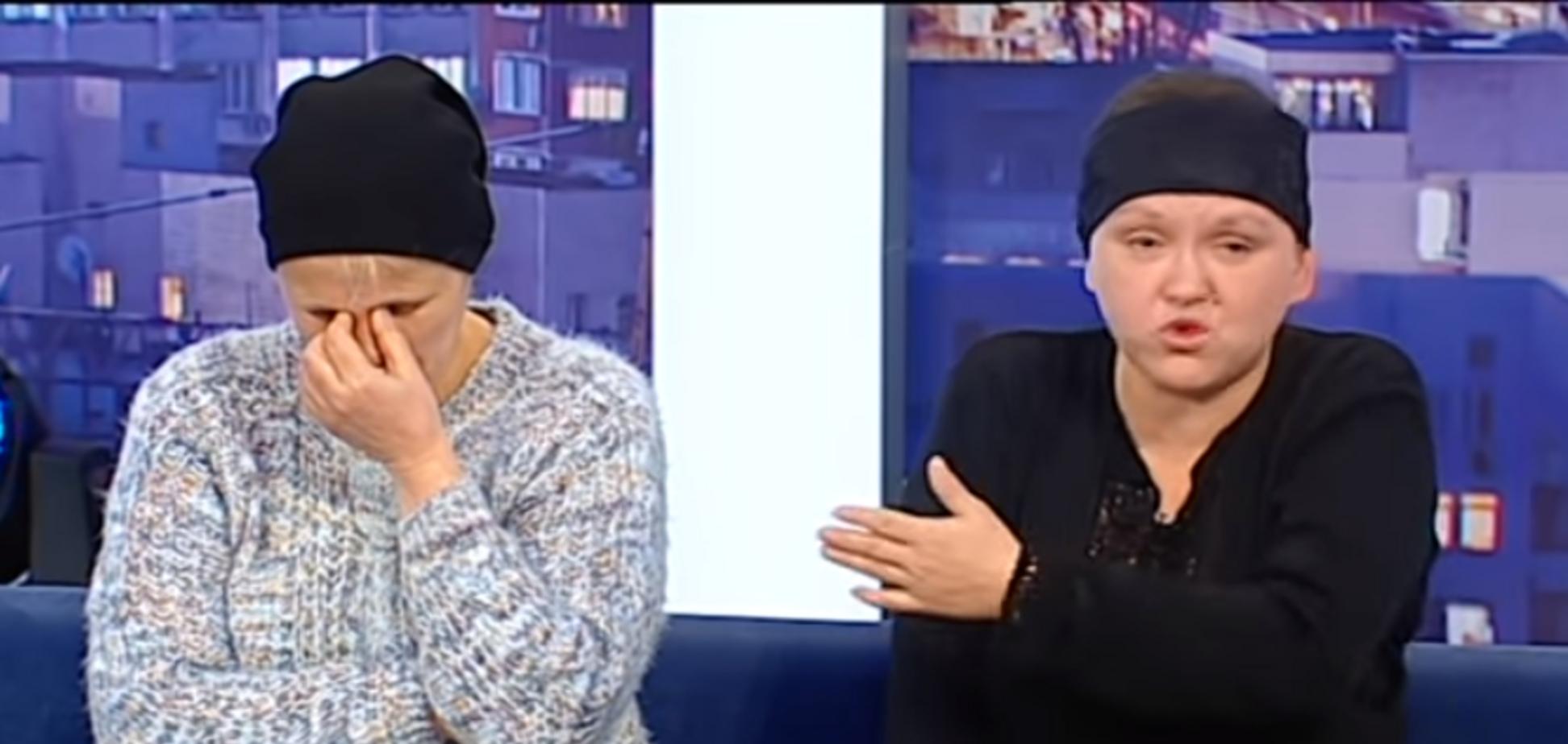 Вбивство дівчат в Києві: батьки шокували деталям
