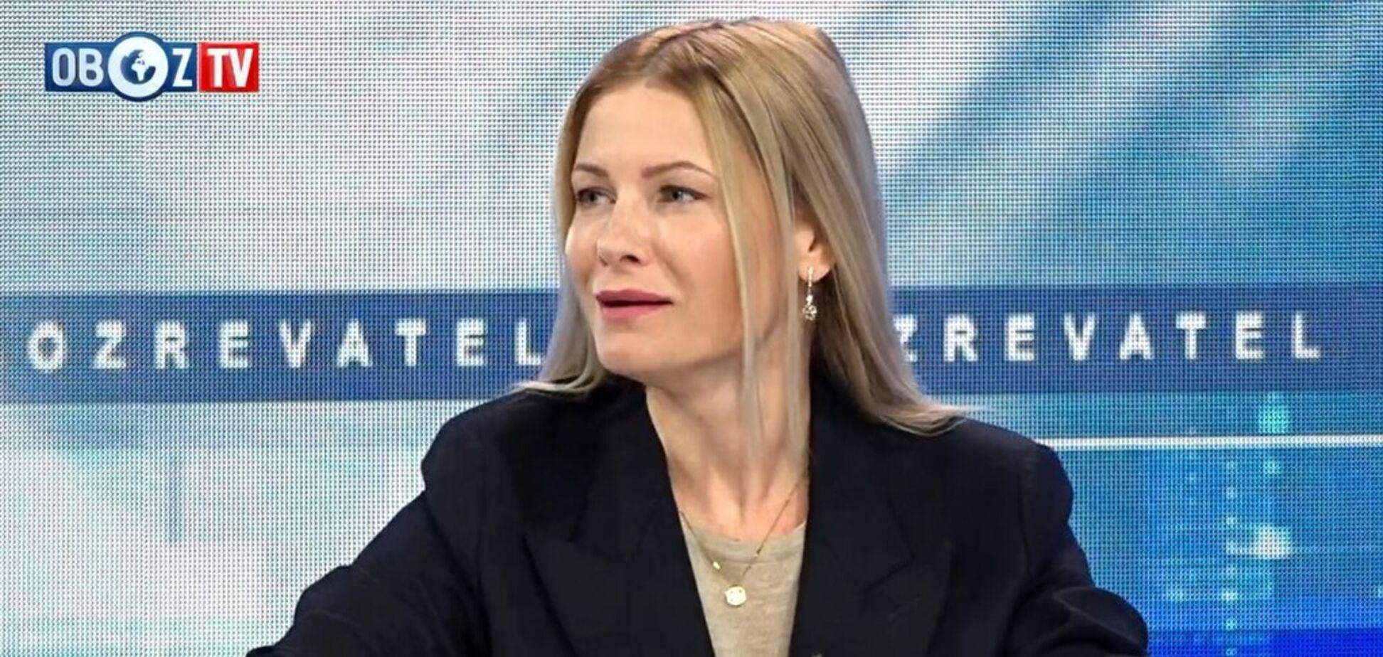 Зарплаты в МОН пересмотрят? В Раде отреагировали на жалобы Новосад