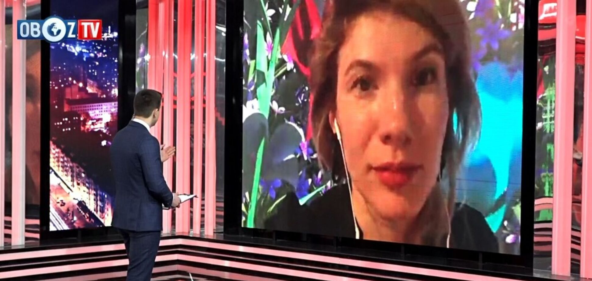 У кулуарах Давосу: Трамп і Грета Тунберг стали головними героями форуму