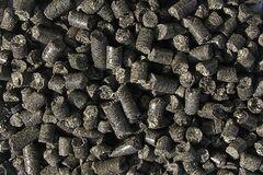 Чистая энергетика: найдено 'зеленое' топливо для замены угля