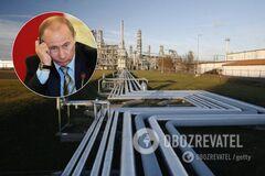 У Білорусі висунули 'нафтовий ультиматум' Путіну