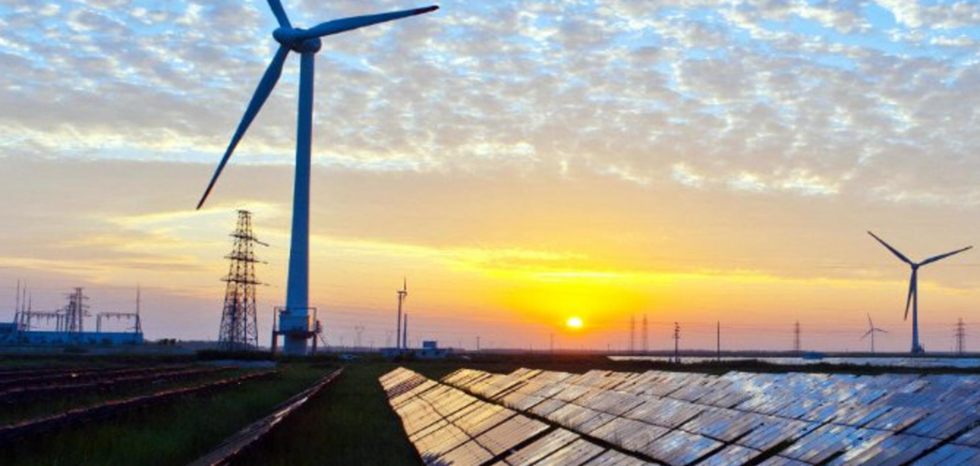 У Давосі ДТЕК привертатиме увагу до проблем зеленої енергетики