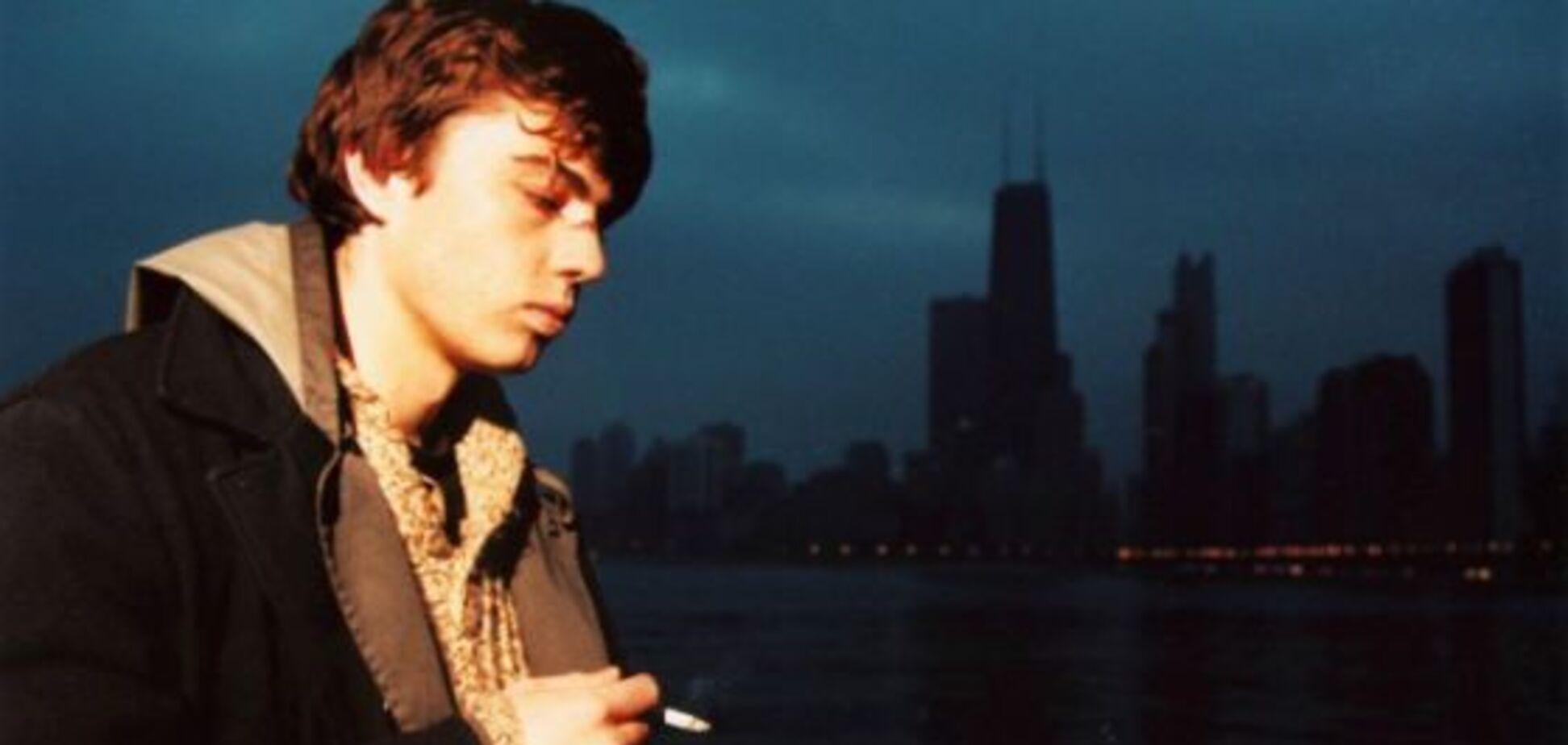 22 года 'Брату': кого из звезд легендарного фильма больше нет