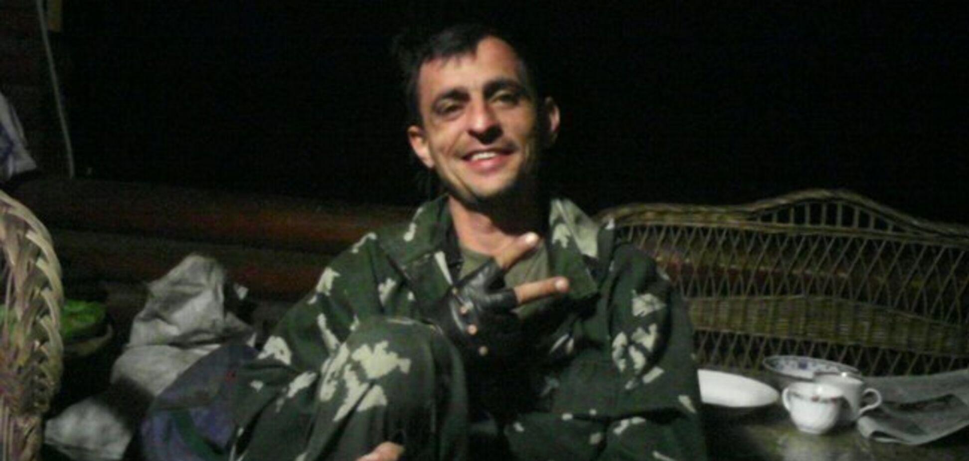 Суд відпустив 'кіборга', який застрелив браконьєра: подробиці і відео