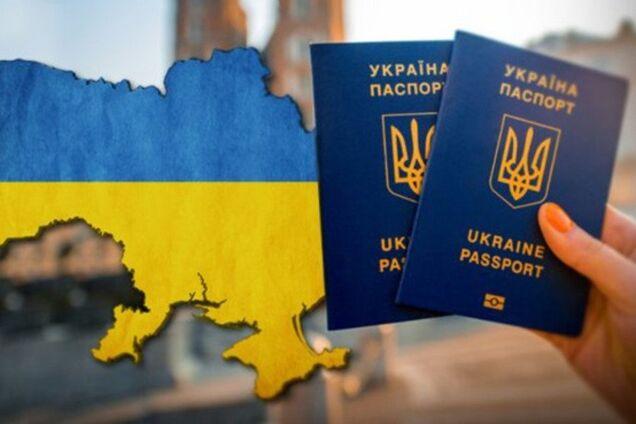 Тимчасово відклали: Україна відмовилася від ідеї митного союзу з ЄС