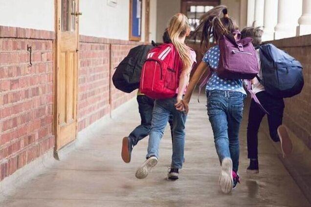 На Львовщине наказали мать за школьные прогулы дочери