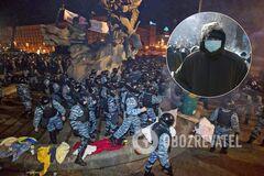 'Вони ексміліціонери!' Співробітників НАБУ викрили у викраденні активістів Євромайдану