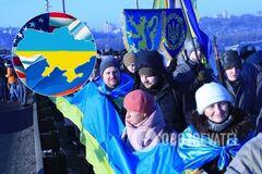 'Нужно уважать!' Посольство США жестко обратилось к России из-за Украины