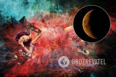 Лунный календарь на 23 января: следите за здоровьем