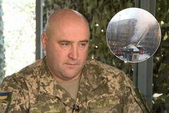 Олег Микац