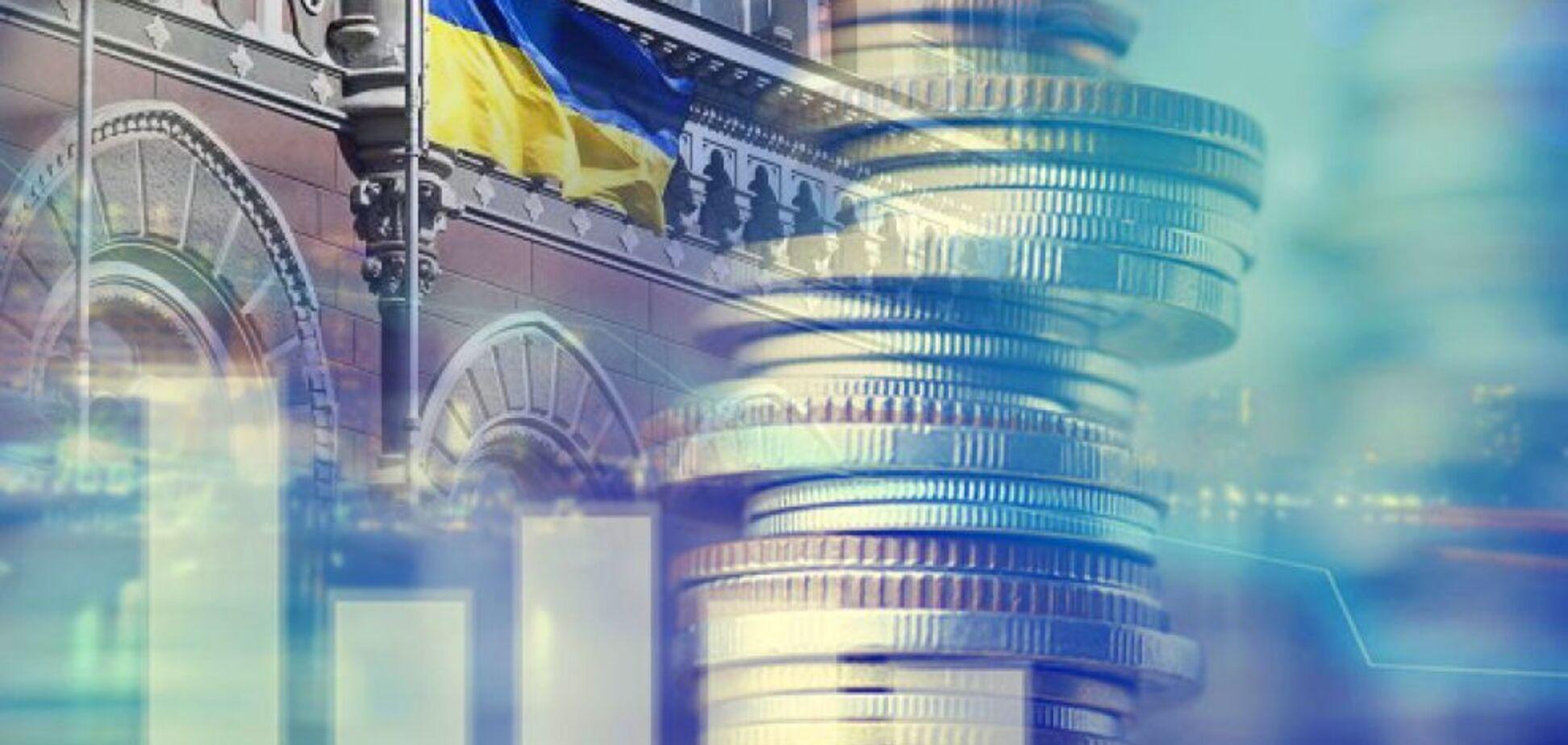 Шмыгаль назвал дату, когда Украина подпишет меморандум с ЕС о кредите на 1,2 млрд евро