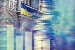 Украина может получить второй транш помощи от ЕС: журналист назвал дату