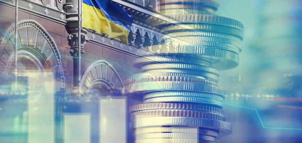Шмигаль назвав дату, коли Україна підпише меморандум з ЄС про кредит на 1,2 млрд евро