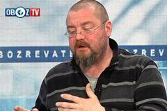 Зеленський зробив заяву про декомунізацію: коментар історика