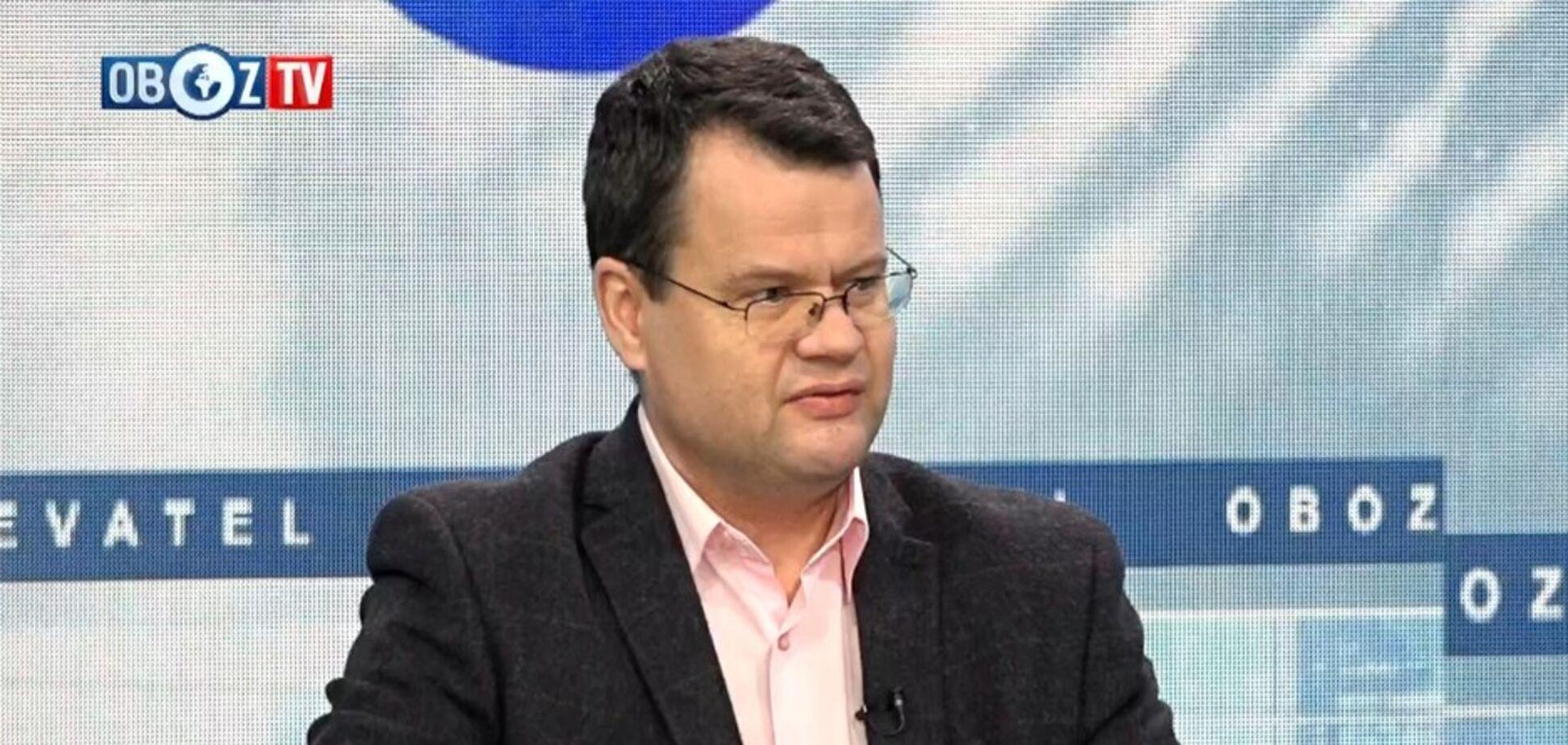 Форум в Давосе – это тусовка мультимиллионеров: экономист