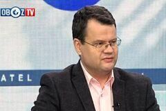 Форум у Давосі – це тусовка мультимільйонерів: економіст