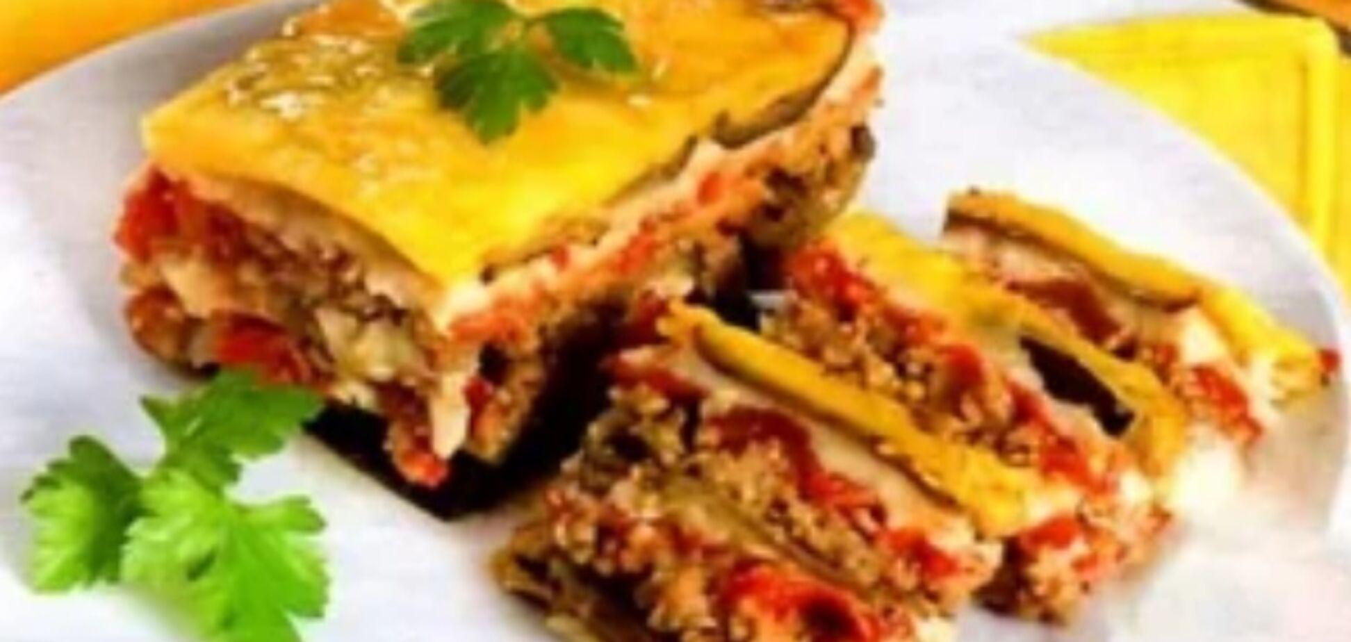 Рецепт приголомшливо смачної екзотичної страви з картоплею