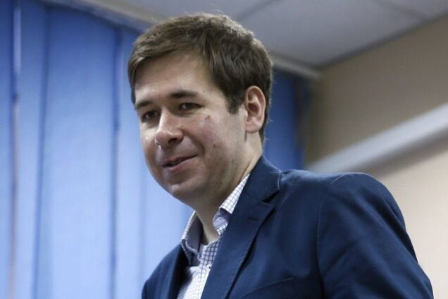 Новиков заявил, что дела ГБР политически мотивированные