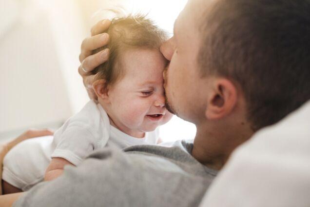 Как усыновить ребенка в Днепре