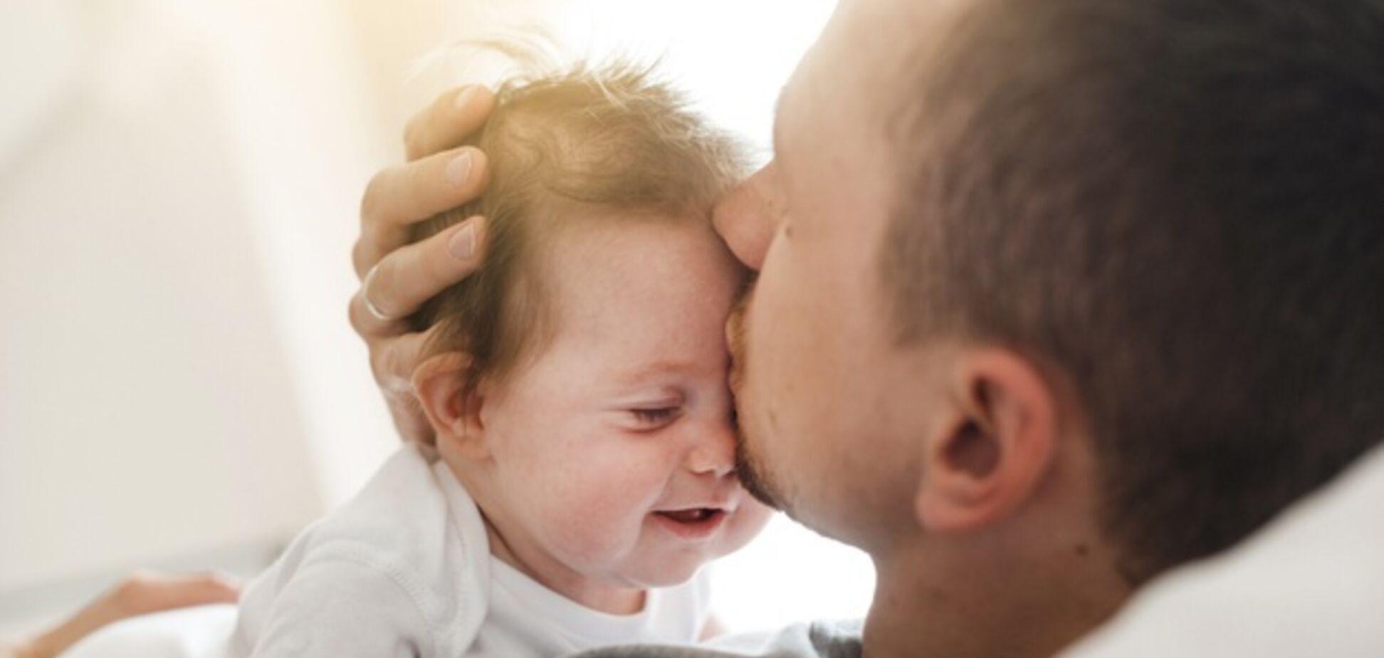 Як в Дніпрі усиновити дитину: про умови, терміни і заборони