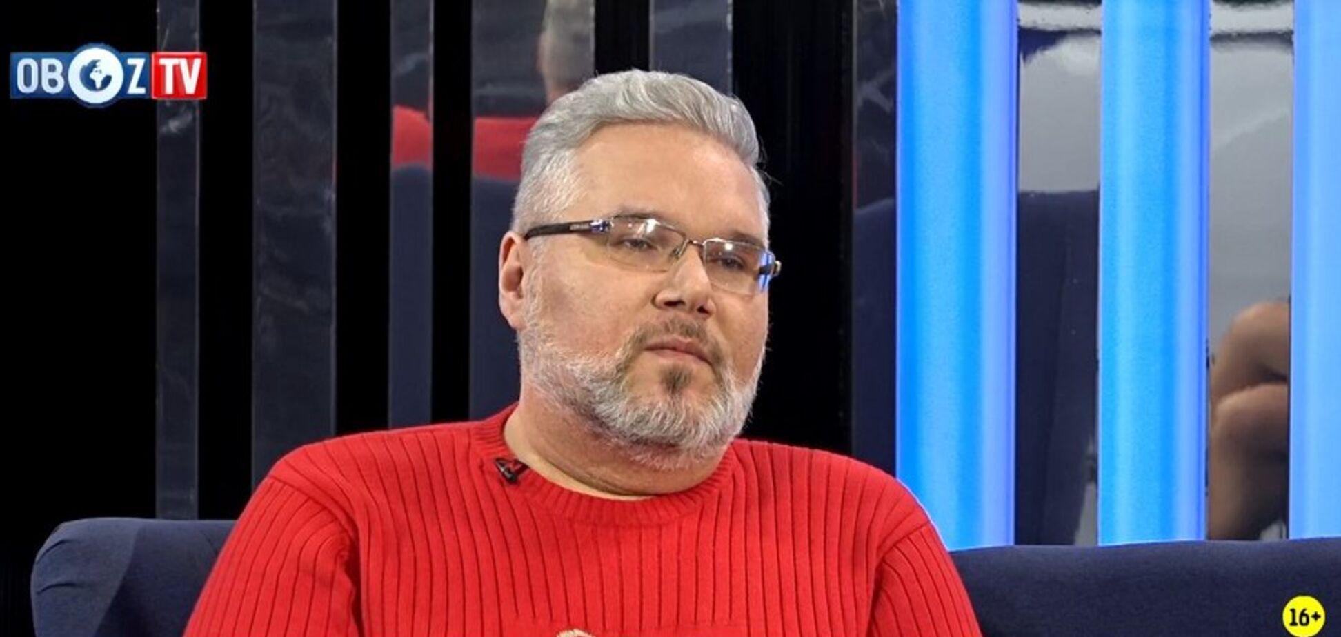 Еврейский вопрос в Украине и России: историк рассказал о разнице во взглядах