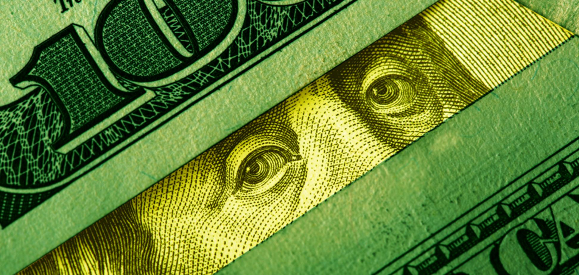 Заробили $61 млрд: як найбагатші люди роблять гроші на порятунку планети