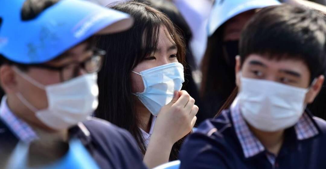 Спасет от гриппа и коронавируса: эксперт подсказала, как укрепить иммунитет