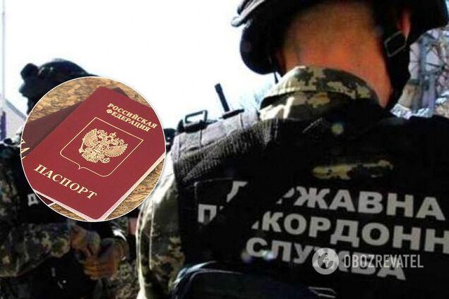 Ексглава Пскова і член компартії РФ: стало відомо, кого з депутатів Путіна не пустили в Україну