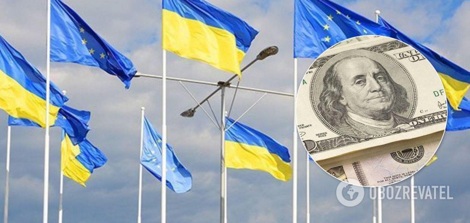ЕС принял новое решение на счет украинской курятины