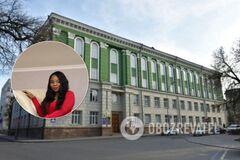 Выпила крысиный яд? Появились новые детали смерти студентки-африканки в Тернополе