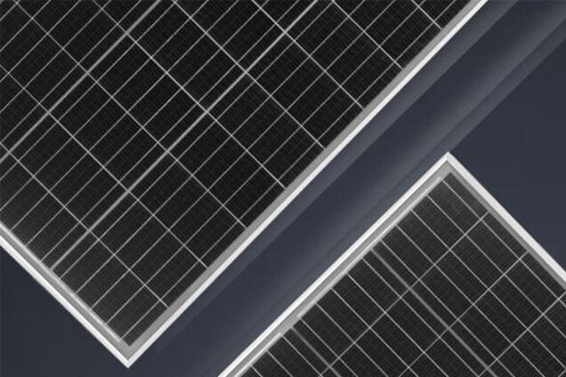 Солнечные панели Jinko Solar