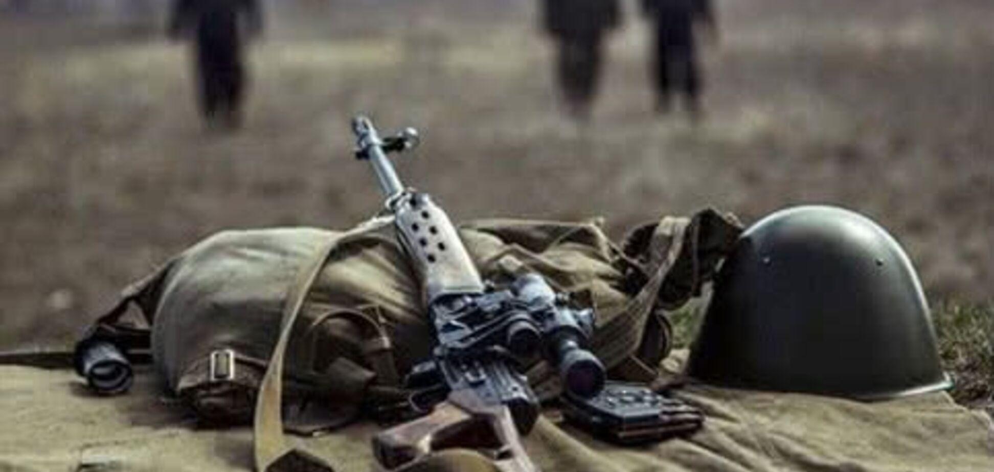 Террористы Путина устроили расправу на Донбассе: в ВСУ потери